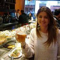 Ana Moreno Latorre